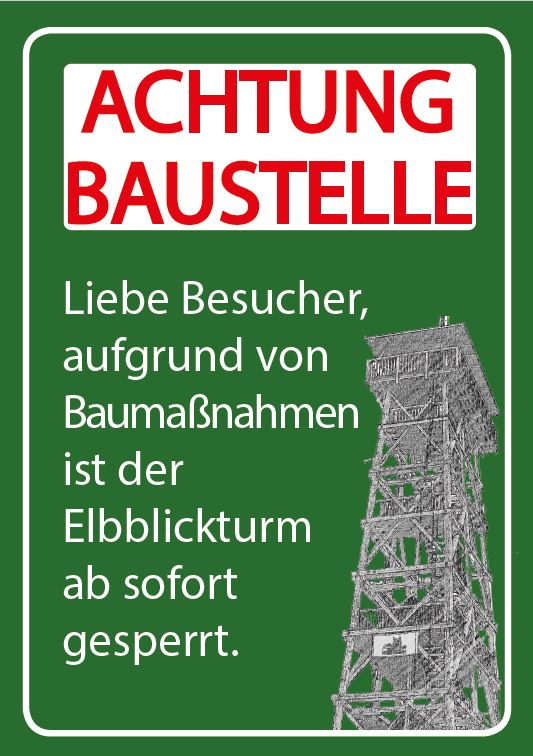 baustelle-elbblickturm