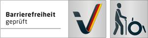 g2_logo-pikto