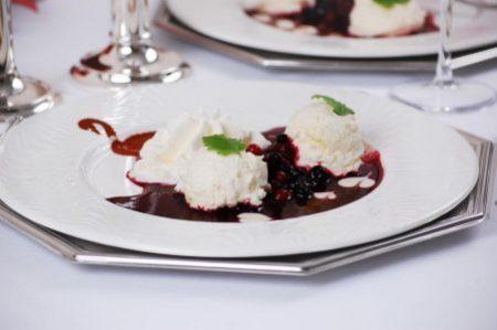 dessert-maerchen-menue-abend-im-wildpark-restaurant