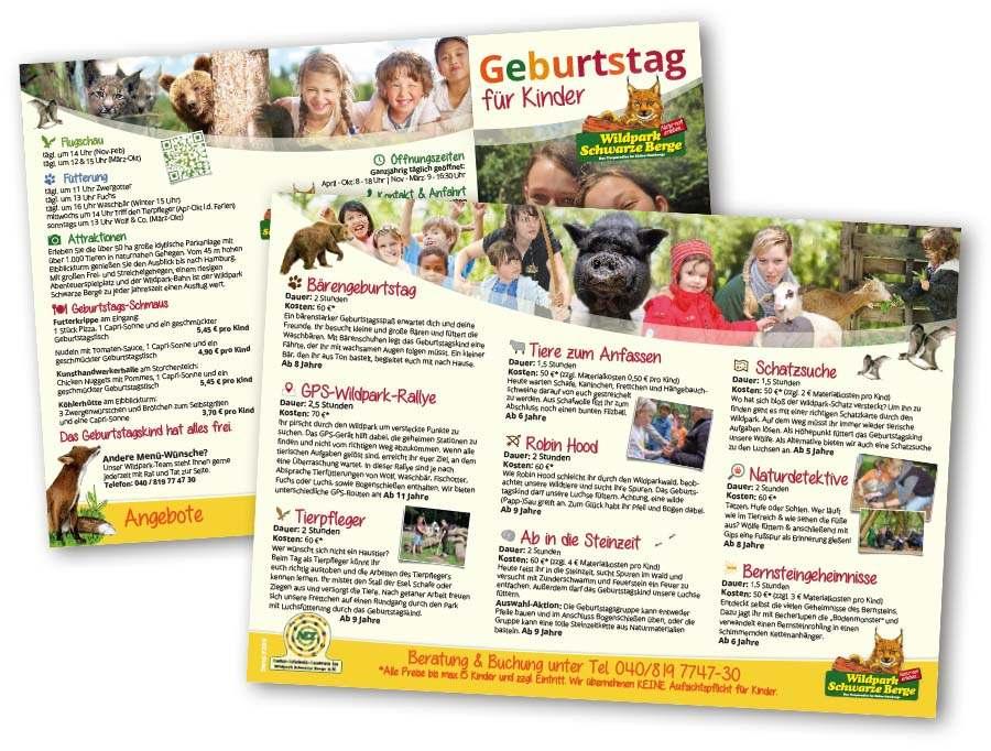 kinderge-flyer-collage-kl