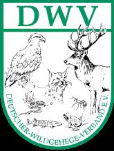 Logo-DWV