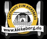 logo-kiekeberg Partner vom Wildpark Schwarze Berge