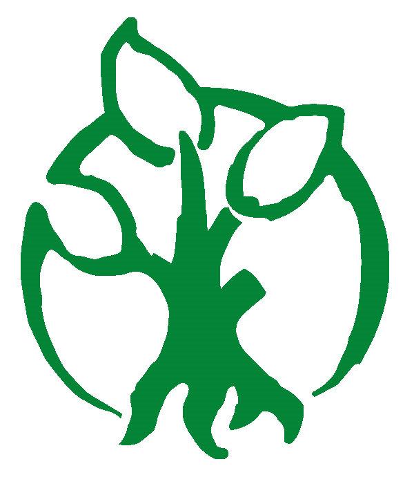 Pfützlingsjagd Pflanze