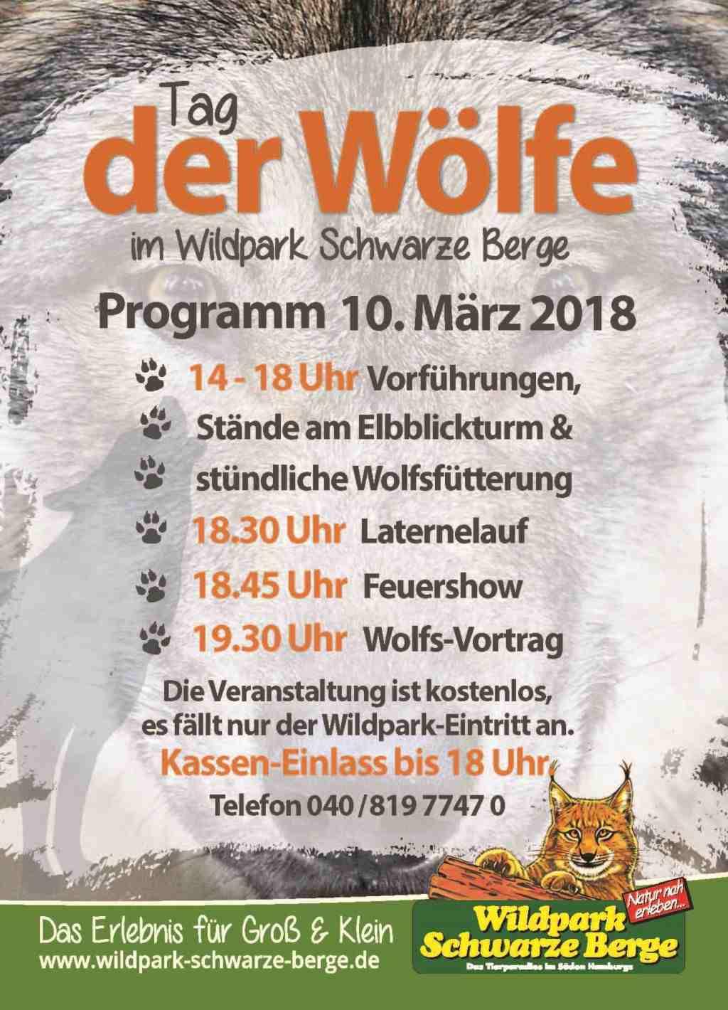 tag-der-wlfe_handzettel-programm_a6_2018_kl