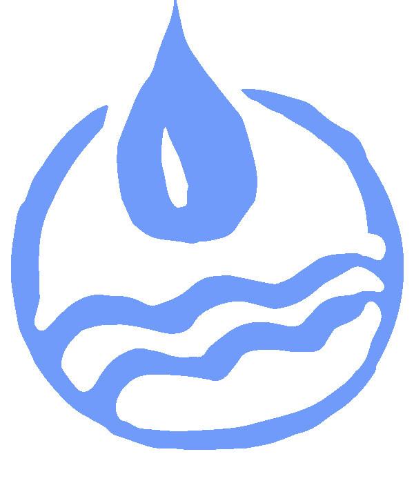 Pfützlingsjagd Wasser